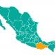 State of Oaxaca